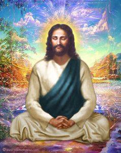 jesus-christ-in-meditation-1-238x300.jpg