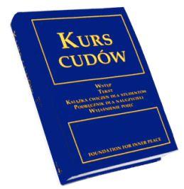 kurscudow